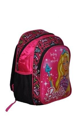 Hakan Çanta Hakan Barbie Ilk Okul Çantası