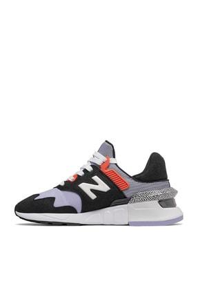 New Balance Kadın Sneaker - 997 - WS997JCD