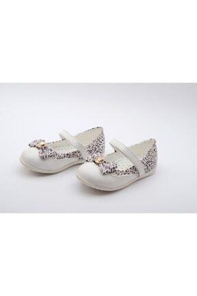 Sanbe Bebe Babet Ayakkabı