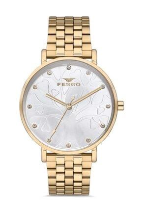 FERRO F21035a-1099-b Kadın Kol Saati