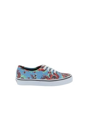 Vans Unisex Sneaker - Vw4Ndjj Authentic - VW4NDJJ