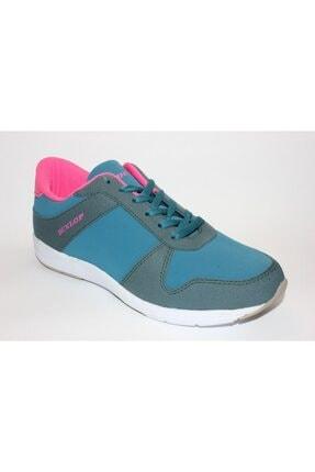 Dunlop Bayan Spor Günlük Yürüyüş Ayakkabısı