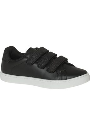 Graceland Deichmann Erkek Siyah Sneaker