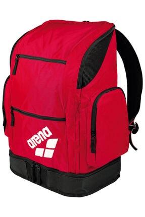 Arena Spıky 2 Large Backpack Sırt Çantası