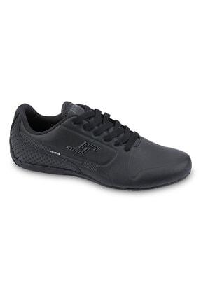 Jump 24852 Erkek Spor Ayakkabısı