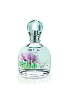 Oriflame Imagination Edp 50 ml Kadın Parfümü TradeTurkey115
