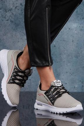 DARK SEER Buz Beyaz Unisex Sneaker MRC.1675E