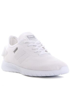 Jump 24853 Günlük Yürüyüş Ve Spor Ayakkabısı