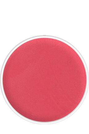 KRYOLAN Aquacolor® GR42 Kapatıcı