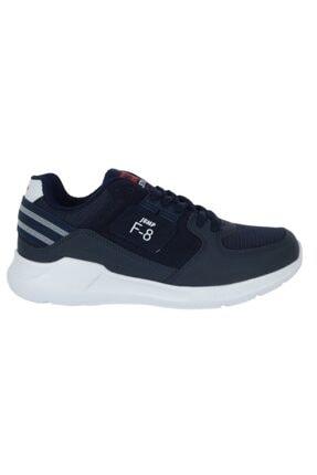 Jump Spor Ayakkabı 21159