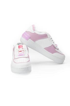 Letoon 2117 Kadın Günlük Ayakkabı