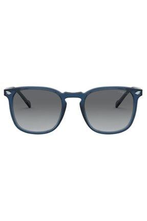 Vogue Unisex Güneş Gözlüğü Vo5328s 276011 49