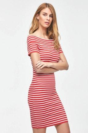 LTB Kadın Elbise 012208300164450000