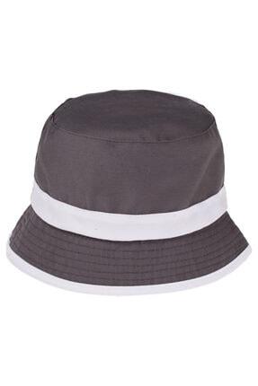 Kitti 9-15 Yaş Genç Fötr Şapka 54 Size