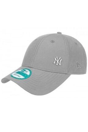 New Era Unısex Şapka 11198849
