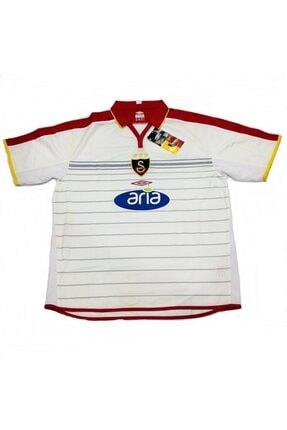Umbro Galatasaray Forma- Nostalji Orjinal Forma