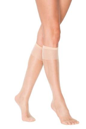 ÖZKAN underwear Kadın Açık Ten Süper 15 Den Pantolon Çorabı 2Svcr22070-016616