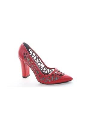 Pandora Kadın Topuklu Ayakkabı Y19.ak1500