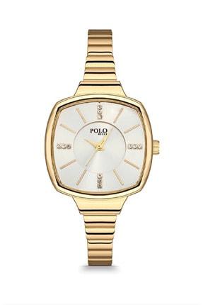 POLO Rucci Pr8110 Kadın Kol Saati