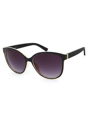 Di Caprio Kadın Güneş Gözlüğü Dc1725b