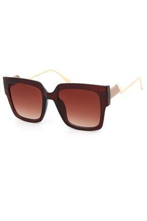 Di Caprio Kadın Güneş Gözlüğü Dcx1729c