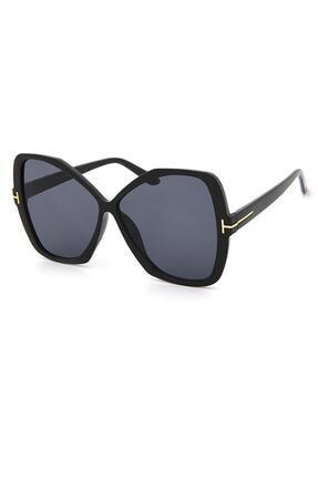Di Caprio Kadın Güneş Gözlüğü Dcx1783a
