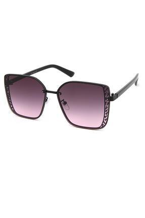 Di Caprio Kadın Güneş Gözlüğü Dcx1829d