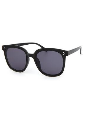 Di Caprio Kadın Güneş Gözlüğü Dnd1720a