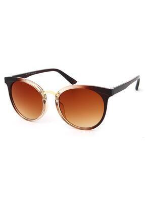 Di Caprio Kadın Güneş Gözlüğü Dnd1775b