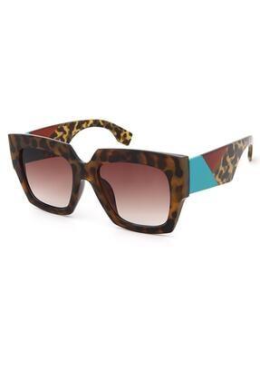 Di Caprio Kadın Güneş Gözlüğü Dcx1732c