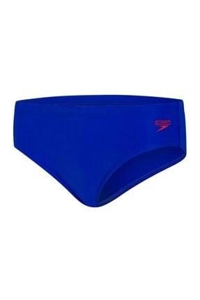 Speedo Endurance 10 Erkek Çocuk Slip Yüzücü Mayosu
