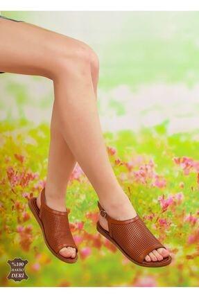 derithy -sandalet-taba