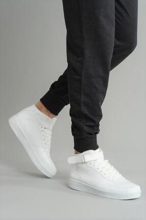 Oksit Giyim Lorenzo Air Unisex Sneaker Ayakkabı