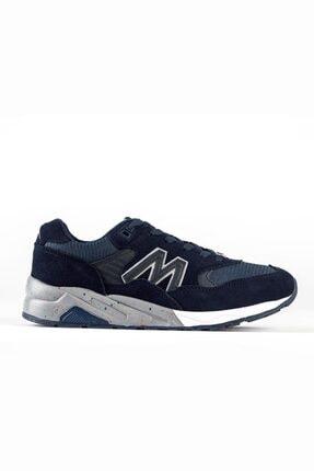 Ayakkabı | Sportswear Ayakkabı | Erkek Sportswear Ayakkabı MMAW1780018SHS050