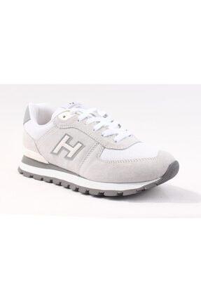 Hammer Jack 10219250 Günlük Unısex Spor Ayakkabı