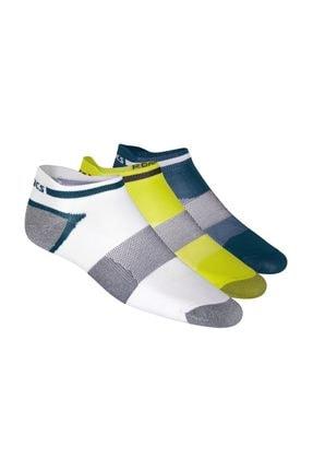 Asics Çorap 123458-8094  3ppk Lyte Sock