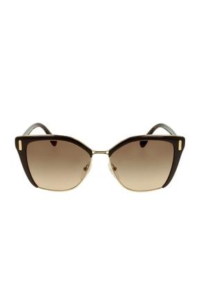 Prada Kadın Güneş Gözlüğü PR 56TS-DHO3D057