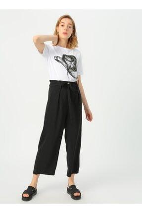 Fashion Friends Kadın Pantolon