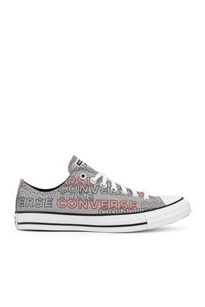 Converse Spor Ayakkabı 170109c 020