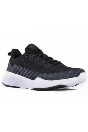 Slazenger Wılla G Siyah Kadın Spor Ayakkabı Sa10rk048-500