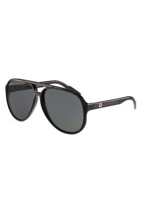 Gucci 1627/s-d28r6 Erkek Güneş Gözlüğü
