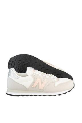 New Balance Kadın Spor Sneaker Ayakkabı Gw500gıpv2 500