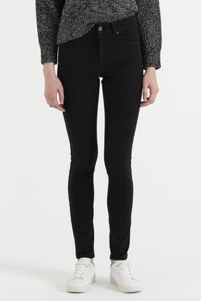 Lee Cooper Kadın Jamy Skinny Jean 191 LCF 121008