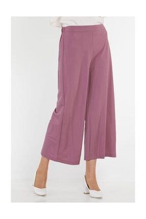 Loreen Kadın Pembe Pantolon Loreen-28037