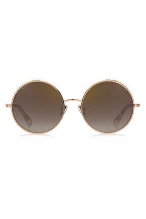 Jimmy Choo Kadın Güneş Gözlüğü Goldy/s Ddbjl