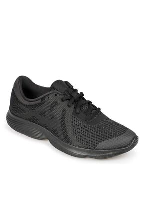 Nike Revolutıon 4 943309 004 Kadın Siyah-siyah Koşu Ayakkabısı