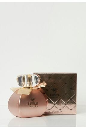Setrms Kadın Parfüm Asmin