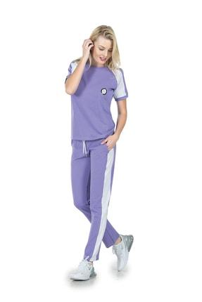 Jiber 3733 Pijama Takımı