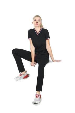 Jiber 3728 Pijama Takımı