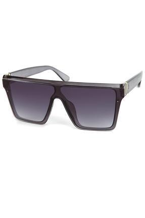 Di Caprio Kadın Güneş Gözlüğü Dcx2044d